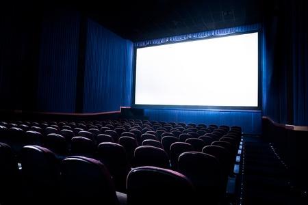 Sheepshead Bay Brooklyn most popular movie theaters