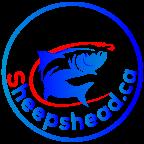 Sheepshead.ca