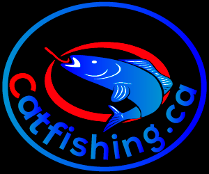 catfishing.ca Freshwater Fish Sports Fishing