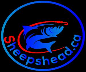Sheepshead.ca logo